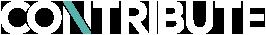Contribute Logo
